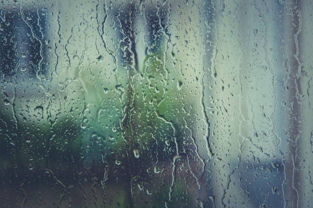 rain-raindrops-rainy-110874