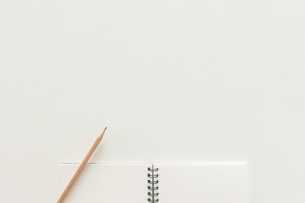 notebook-notepad-paper-574283